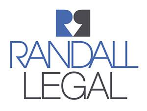 Randall Legal
