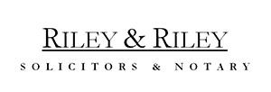 Riley & Riley Solicitors