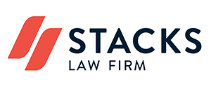 Stacks Law Firm (Tweed Heads)