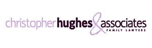 Hughes, Christopher