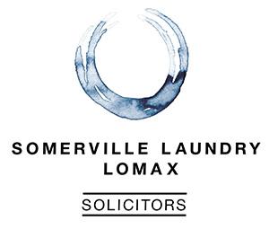 Somerville Laundry Lomax Solicitors (Ballina)