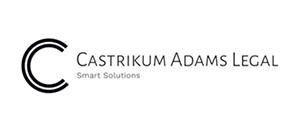 Castrikum Adams Legal