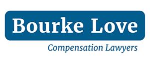 Bourke Love Lawyers (Ballina)