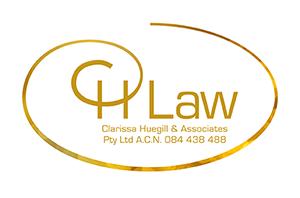CH Law