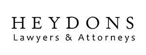 Heydons Lawyers