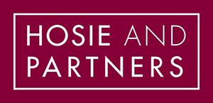 Hosie & Partners Solicitors