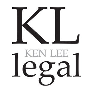 KL Legal