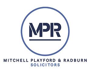 Mitchell Playford & Radburn