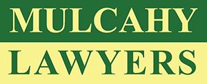 Mulcahy Lawyers